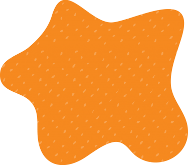 1_orange_splash_dotted2
