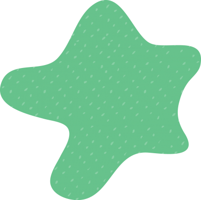 2_green_splash-dotted