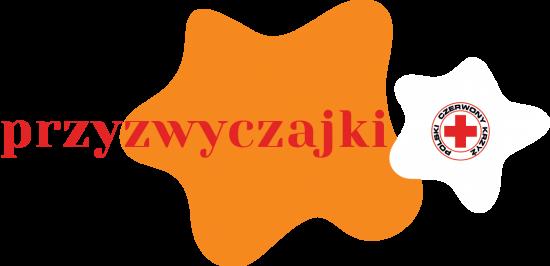 stopka_przyzwyczajki